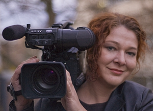Marion Bers, Cinit Filmproduktion